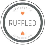 ruffled-featured-4